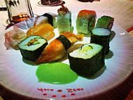 Chinesisch-Mongolisches Restaurant Asia Star Gaststätte