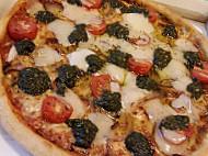 Call a Pizza Friedrichshain