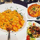 Nudelhaus La Pastaria