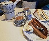Café Teestube