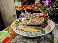 Crazy Sushi