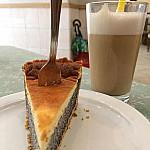 Cafe Lindesmühl