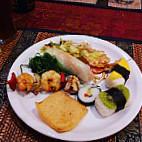 Bali Indonesisches Restaurant