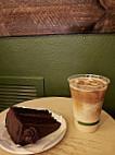 Sanctuary Cafe