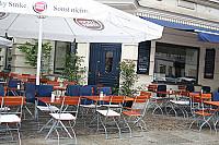 Café November
