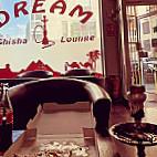 Dream Shisha Lounge