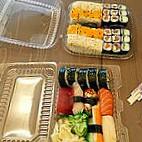 Mai An Sushi