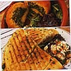 FAME - The Sandwich Shop