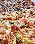Pizzaservice Ariana