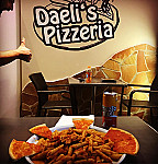 Daeli's Pizzeria