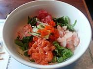 Ichiban Japanese Korean food