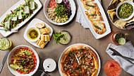 California Pizza Kitchen San Luis Obispo PRIORITY SEATING