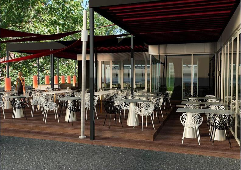 rosati aus d sseldorf speisekarte mit bildern bewertungen und adresse. Black Bedroom Furniture Sets. Home Design Ideas