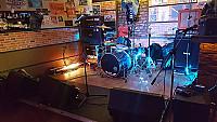 Feszek Blues & Rock Music Pub