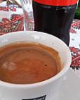 Bistro Marinas food