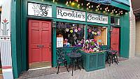 Rookies Cookies