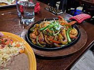 Don Carmelo's Mexican Grill