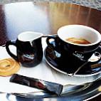 Cafeneaua de Cafea