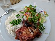 Rotisserie Chicken Of Calif