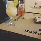 Pub Michele