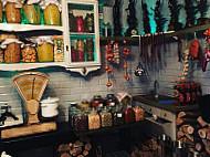 Pardon Cafe & Bistro