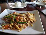 Thai Smile 5