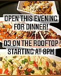 Quintessential Dining & Nightlife