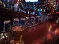 Rolf's Pub