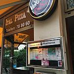 Ital Pizza