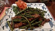 Oriental Pearl Haddonfield food