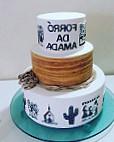 Filipe Souza Cake Designer