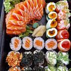 Kawa Akari delivery japones
