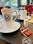 Cafe Ambiente Coffee Lounge Diner