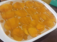 Creamy Goodness By Chaw