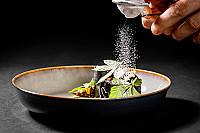 Bistro Suedsee By Hubert Wallner food