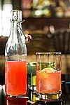 Schoellmanns Bar&Kueche food