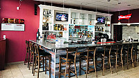 Permanently Closed Nino's Bar