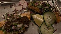 Evarito's Mexican Kitchen Bar