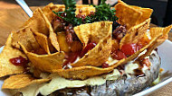 Erdapfel food