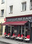 Caesar Heimservice