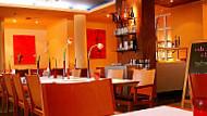 Mintrops Stadt Hotel - Restaurant 'M'