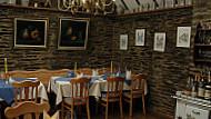 Schnabuleum An Der Historischen Senfmuehle food