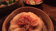 PHO Noodle Mitte food