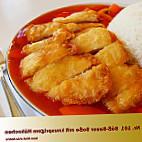 Nam Dinh Asia Imbiss Weiden