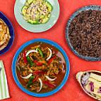 Sophie's Cuban Cuisine food