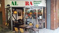 Pizzeria Alcara