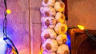 Ristorante Il Porcino - Fremont food