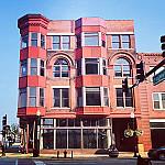Aurora Pancake House
