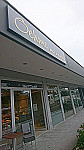 Oehme Brot & Kuchen GmbH