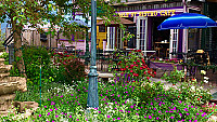 Dale Street Cafe
